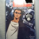 SCHOOL RUMBLE VO. SIX - DVD tv series anime