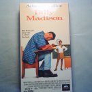 BILLY MADISON - VHS movie