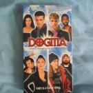 DOGMA VHS