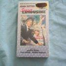 SUNSET LIMOUSINE - NEW VHS movie