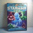 STARMAN VOLUME 1 SPECIAL EDITION - DVD MOVIE