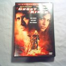 GHOST RIDER - DVD MOVIE