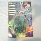 KENNER ALIENS - GORILLA ALIEN ACTION FIGURE, NEW