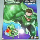 GREEN LANTERN My Size Puzzle XL  - new