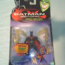 BATMAN BEYOND RETURN OF THE JOKER GOTHAM KNIGHT BATMAN new