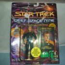 STAR TREK DEEP SPACE NINE - Chief Miles 'O Brien action  Figure - New