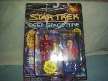STAR TREK DEEP SPACE NINE - Major Kira  Action Figure - New
