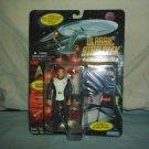 CLASSIC STAR TREK - Admiral Kirk action figure NEW