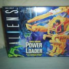 1992 Kenner Aliens Space Marine Power Loader - NEW