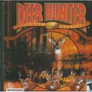 Deer Hunter 3 PC Game New! (Free Shipping)