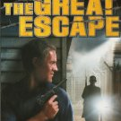 The Great Escape PC Game (New ! Free Shipping)