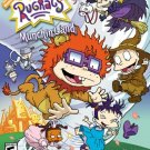 Rugrats Munchin Land PC Game (Free Shipping)