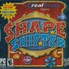 Shape Shifter PC Game (Free Shipping)