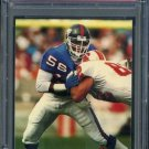1992 Stadium Club #680 LAWRENCE TAYLOR Card PSA 10 HOF