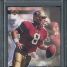 2000 Collector's Edge Graded #118 STEVE YOUNG PSA 10
