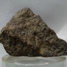 NWA 365 African Meteorite Find - 33.4g Cut Fragment