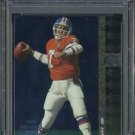 1994 SP #80 JOHN ELWAY Card PSA 10 Denver Broncos