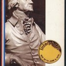 US History/Foreign Stamp Book: Interphil 76 Catalogue