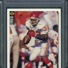 1995 Collector's Choice #145 MARCUS ALLEN Card PSA 10
