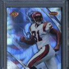 1999 Collector's Edge Masters #42 CARL PICKENS PSA 10