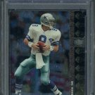 1994 SP #117 TROY AIKMAN Card PSA 10 Dallas Cowboys