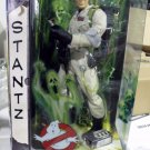 "Ray Stanz 12"" Collectors Figure, Ghostbusters"