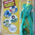 Green Arrow Retro-Action DC Super Heroes
