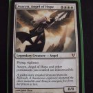 Avacyn, Angel of Hope, AVR, NM  Magic the Gathering