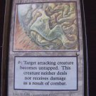 Maze of Ith, The Dark, NM  Magic the Gathering