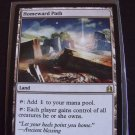 Homeward Path, Commander, NM  Magic the Gathering