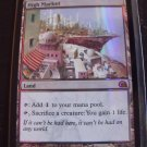 High Market, FTV: Realms, NM  Magic the Gathering