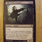 Bloodline Keeper, Innistrad, NM  Magic the Gathering