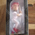 Jim Thome Bobblehead, Philadelphia Phillies Forever Collectibles