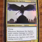 FOIL Medomai the Ageless, Theros, NM  Magic the Gathering
