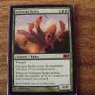 Kalonian Hydra, M14, NM  Magic the Gathering