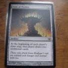 Font of Mythos, Conflux, VF/NM  Magic the Gathering