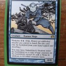 Sakashima's Student, Planechase, NM    Magic the Gathering