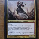 Olivia Voldaren, Innistrad, NM    Magic the Gathering