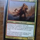 Huntmaster of the Fells, Dark Ascension, NM   Magic the Gathering