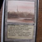 Karakas, Legends, VG  Magic the Gathering