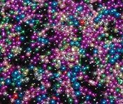 Clearance Confetti Tiny Glass Marbles For Scrapbooking