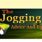Jogger's Handbook eBook on CD Printable