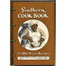 Southern Cookbook 322 Fine Old Recipes eBook on CD Printable - 1935