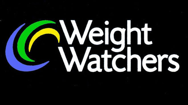 WEIGHT WATCHERS NEW COOKBOOK on CD Printable eBook