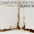 Get Rid of Black Mold Guide eBook on CD Printable