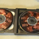 Phantasmagoria: A Puzzle of Flesh PC Game
