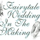 A Fairytale WEDDING On A Shoestring BUDGET eBook on CD Printable