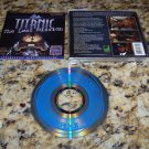 TITANIC: THE LOST MISSION PC GAME