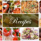 The Ultimate 11,000 Recipes Cookbook eBook on CD Printable