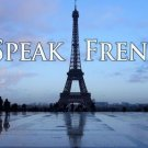 Learn To Speak French Printable eBook on CD